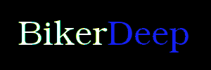 BikerDeep