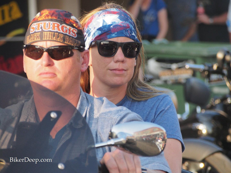 biker bandanna